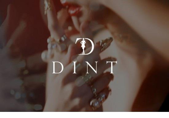 [VIDEO] 2017 DINT JEWELRY