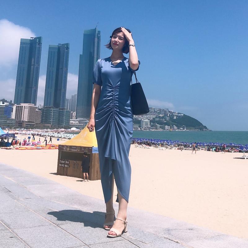 [韓国レビー]柔らかくてとても高級です!!