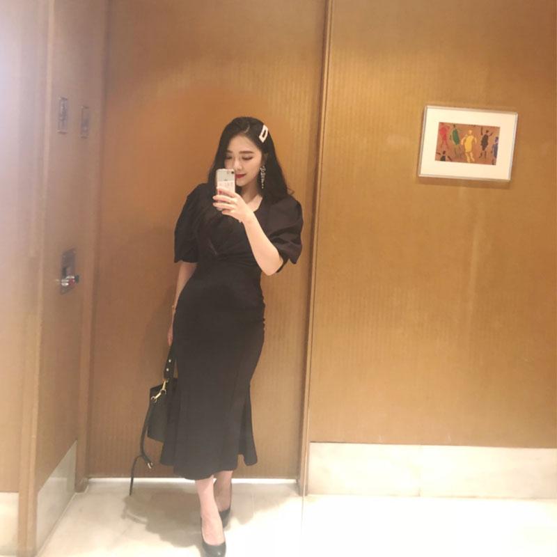 [韓国レビー]とてもきれいです!