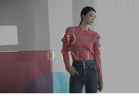 [VIDEO] 2019 f/w DINT