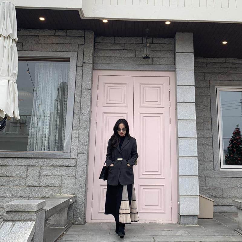 [韓国レビー]きれいです♡