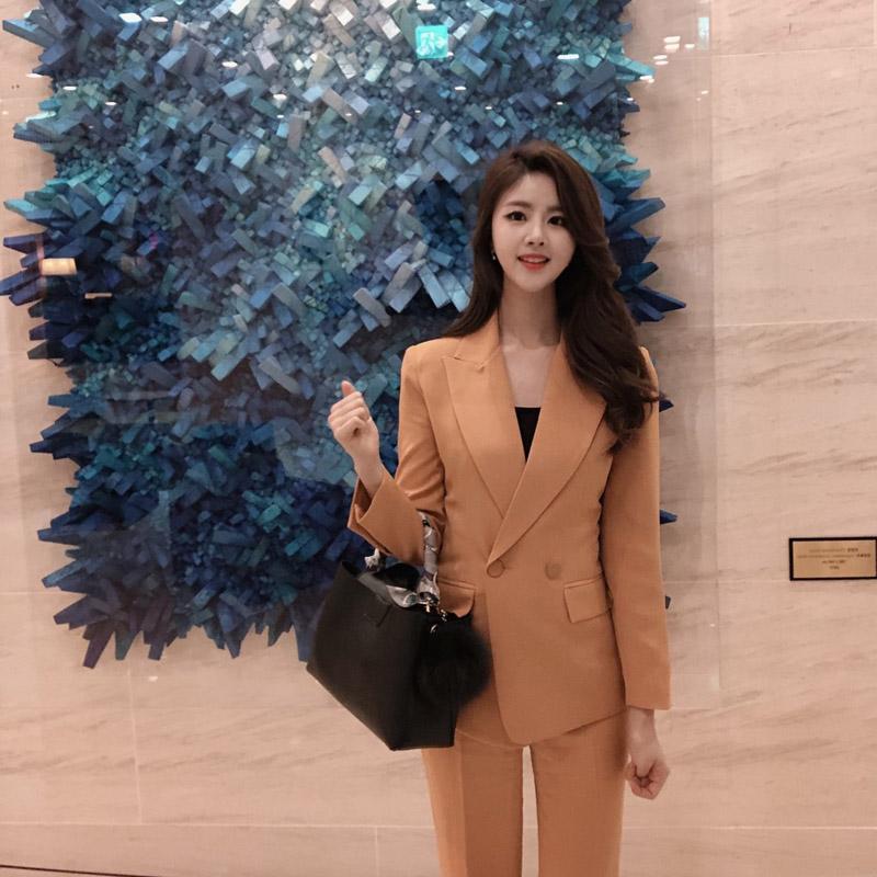 [韓国レビー]とても綺麗ですね。