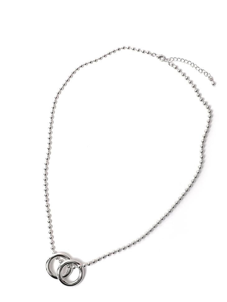 AJ-4704 ネックレス