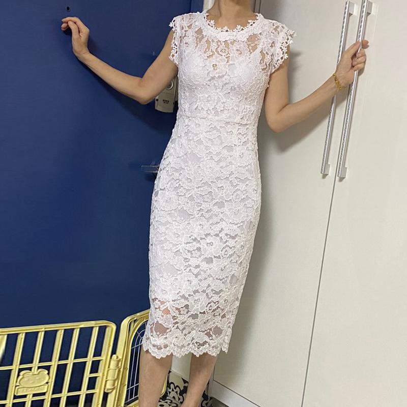 [韓国レビュー]白を買いました。