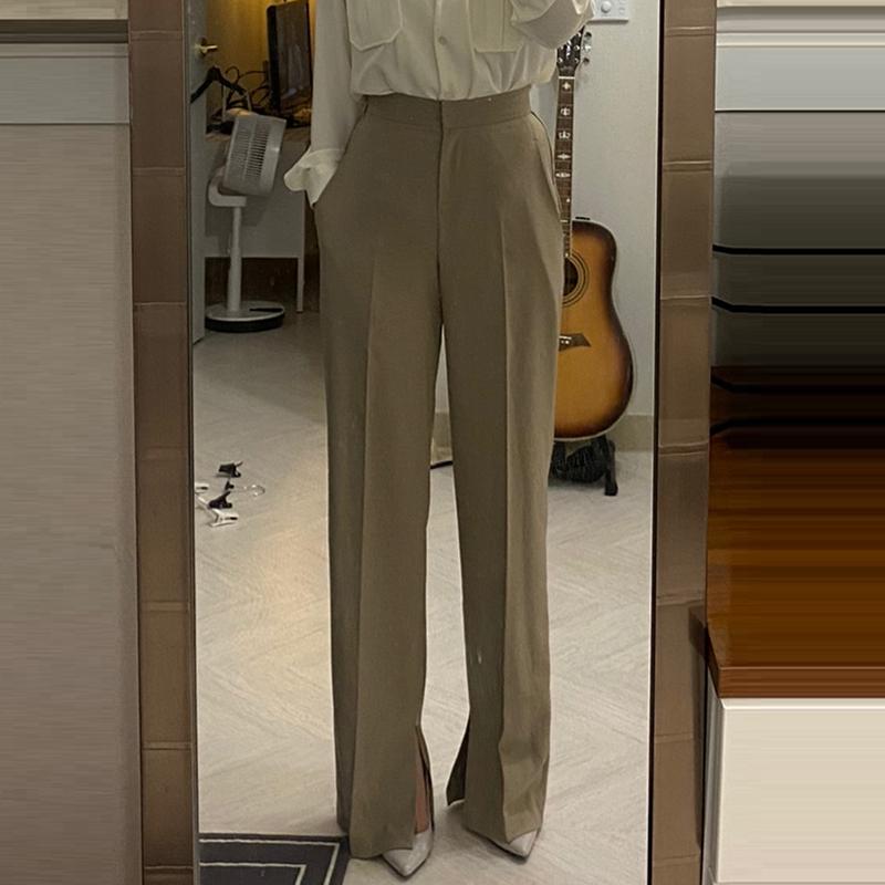 [韓国レビュー]買いましたがジャケットも買いたいです!
